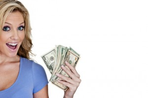 11912413-fast-loans-in-1-hour