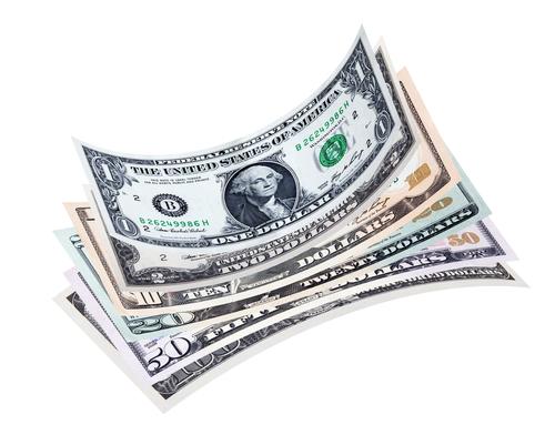 Payday-Loan-Lenders