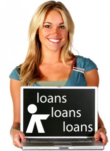 payday-loan-online
